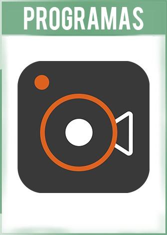 Aiseesoft Screen Recorder Versión Full + Portable