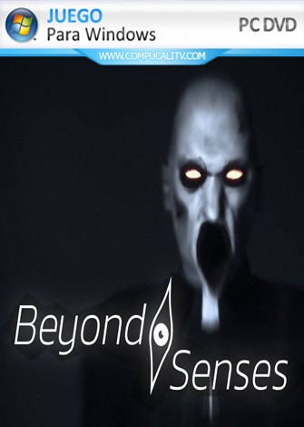 Beyond Senses (2020) PC Full