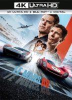Contra lo imposible (2019) 4K Ultra HD Latino Dual