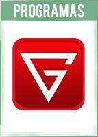 FlixGrab Premium Versión 5.0.7.122 | Descargar desde Netflix