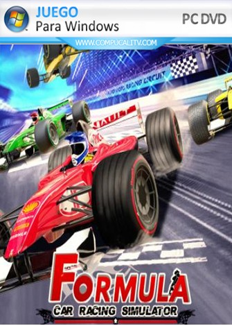 formula-car-racing-simulator-pc-full