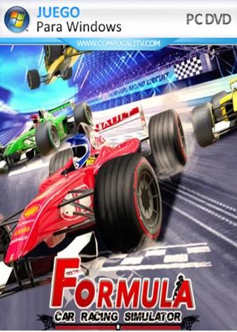 formula-car-racing-simulator-pc-full
