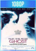 Ghost La sombra del amor (1990) HD 1080p Latino Dual