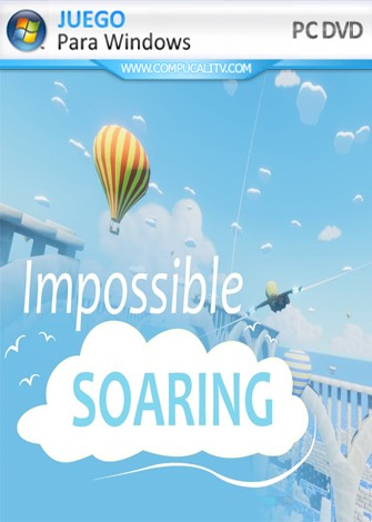 Impossible Soaring (2020) PC Full