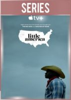 Little America Temporada 1 Completa HD 720p Latino Dual