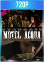 Motel Acqua (2018) HD 720p Latino Dual