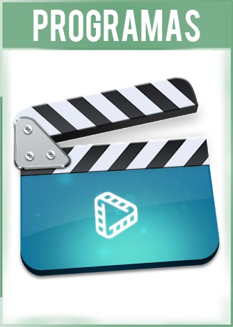 Windows Movie Maker Versión Full Español