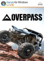Overpass Deluxe Edition (2020) PC Full Español