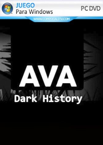 AVA Dark History (2020) PC Full Español