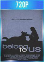 Belong to Us (2018) HD 720p Latino Dual