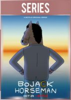 BoJack Horseman Temporada 6 Completa HD 720p Latino Dual