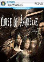 Curse of Anabelle (2020) PC Full Español