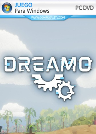 DREAMO (2020) PC Full Español