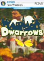 Dwarrows (2020) PC Full