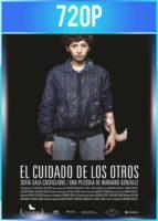 El cuidado de los otros (2019) HD 720p Latino