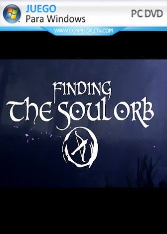 Finding the Soul Orb (2020) PC Full