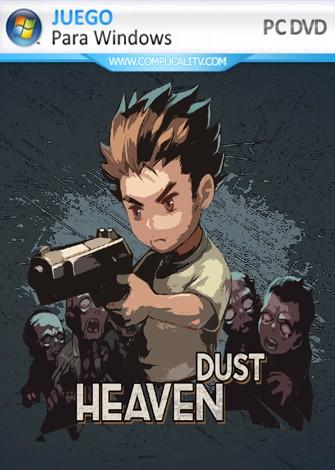 Heaven Dust (2020) PC Full