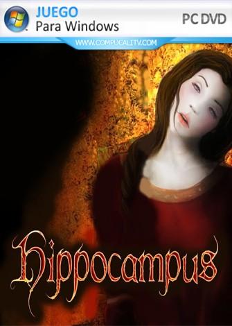 Hippocampus Dark Fantasy Adventure (2020) PC Full Español