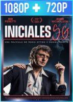 Iniciales S.G. (2019) HD 1080p y 720p Latino