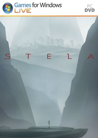 Stela (2020) PC Full Español