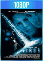 Virus (1999) BRRip HD 1080p Latino Dual