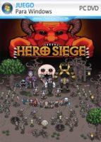 Hero Siege (2020) PC Full
