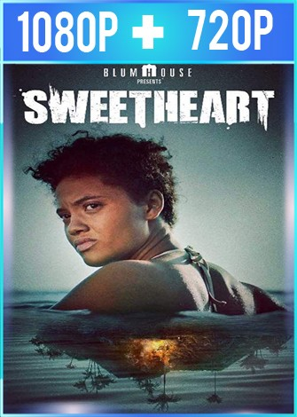 Sweetheart (2019) HD 1080p y 720p Latino Dual