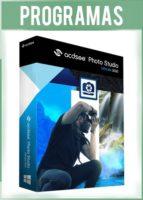 ACDSee Photo Studio Ultimate 2020 Versión 13.0.2.2057