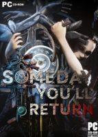 Someday You'll Return (2020) PC Full