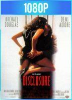 Acoso sexual (1994) HD 1080p Latino Dual