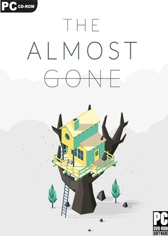 The Almost Gone (2020) PC Full Español