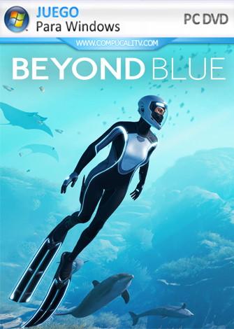 Beyond Blue (2020) PC Full Español