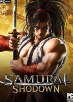 Samurai Showdown (2020) PC Full Español