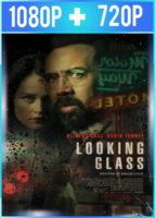 Looking Glass (2018) HD 1080p y 720p Latino Dual