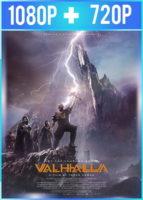 Valhalla (2019) HD 1080p y 720p V.O.S.E