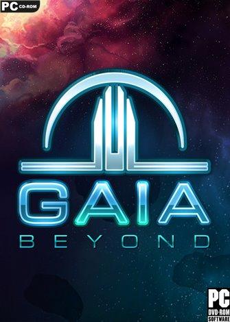 Gaia Beyond (2020) PC Full
