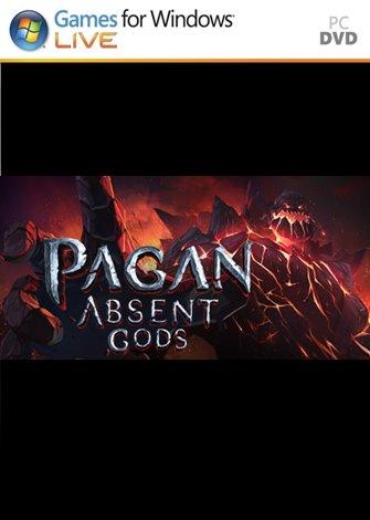 Pagan: Absent Gods (2020) PC Full Español