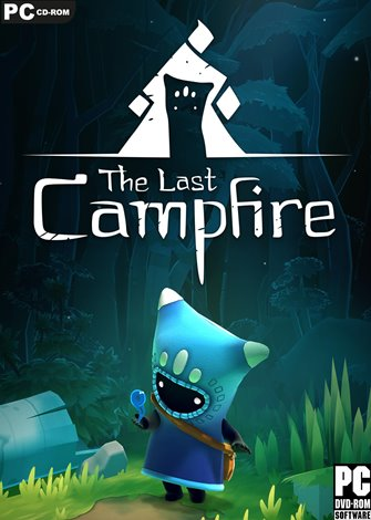 The Last Campfire (2020) PC Full Español