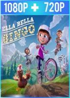 Ella Bella Bingo (2020) HD 1080p y 720p Latino Dual
