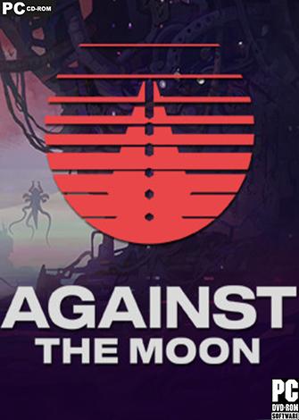 Against The Moon (2020) PC Full Español