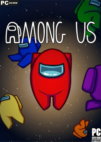Among Us (2018) PC Game Español