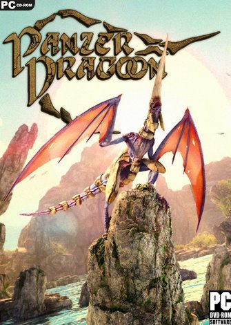 Panzer Dragoon: Remake (2020) PC Full Español