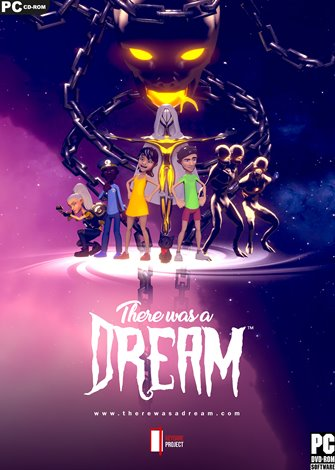 There Was A Dream (2020) PC Game Español
