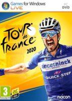 Tour de France 2020 (2020) PC Full Español