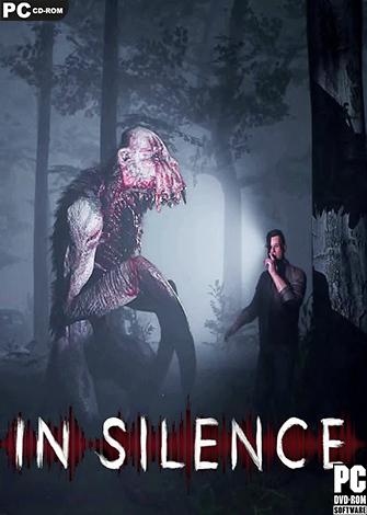 In Silence (2020) PC Game Español