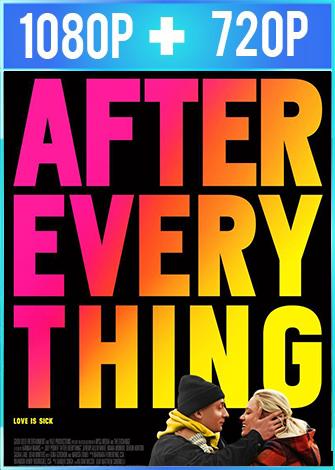 Después de todo (2018) HD 1080p y 720p Latino Dual