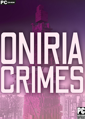 Oniria Crimes (2020) PC Full Español