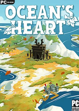 Ocean's Heart (2021) PC Full Español