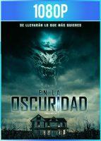 Dark Light [En La Oscuridad] (2019) HD 1080p Latino Dual