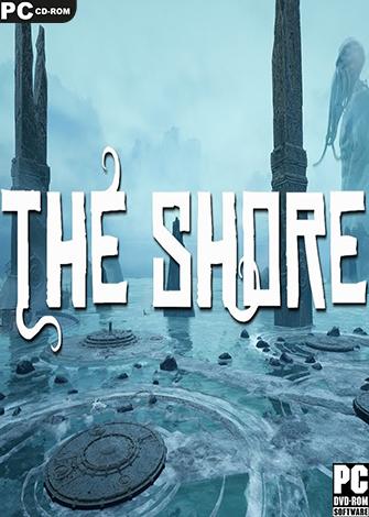 The Shore (2021) PC Full